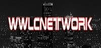 wwlcnetwork